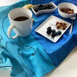 LS-2021-Earthcollection-ocean-teatowel-2-pic1