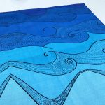 LS-2021-Earthcollection-ocean-teatowel-3-pic5