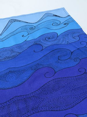 LS-2021-Earthcollection-ocean-teatowel-1-pic3