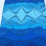 LS-2021-Earthcollection-ocean-teatowel-3-pic4