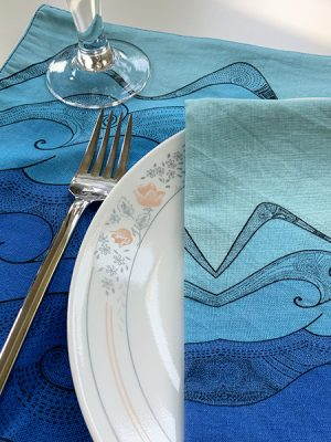 LS-2021-Earthcollection-ocean-table-placemats-pic3