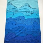 LS-2021-Earthcollection-ocean-teatowel-2-pic5