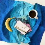 LS-2021-Earthcollection-ocean-teatowel-3-pic3