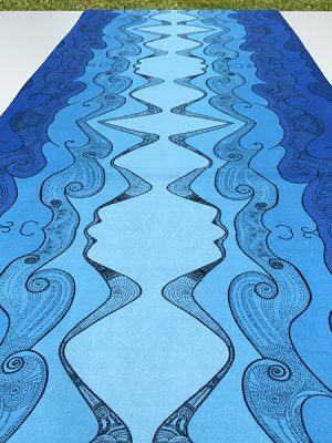 LS-2021-Earthcollection-ocean-table-runner-pic3