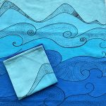 LS-2021-Earthcollection-ocean-teatowel-2-pic4