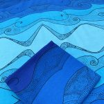 LS-2021-Earthcollection-ocean-teatowel-3-pic2