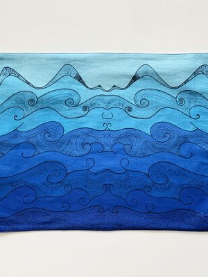 LS-2021-Earthcollection-ocean-table-placemats-pic1