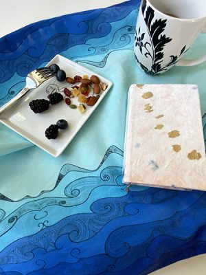LS-2021-Earthcollection-ocean-table-napkin-pic2
