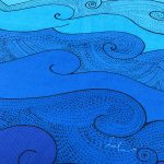 LS-2021-Earthcollection-ocean-teatowel-2-pic3