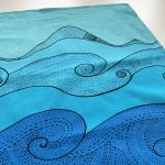 LS-2021-Earthcollection-ocean-teatowel-2-pic2