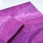 LS-2021-Earthcollection-universe-tea-towel-style2-3