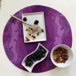 LS-2021-Earth-ether-placemat-circle-2