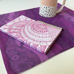 LS-2021-Earth-ether-placemat-rect-1