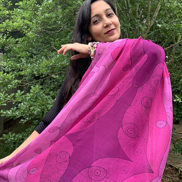 LS-2021-Earth-ether-scarf-pink-10