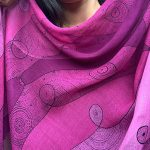 LS-2021-Earth-ether-scarf-pink-12