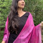 LS-2021-Earth-ether-scarf-pink-13