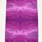 LS-2021-Earthcollection-universe-tea-towel-style2-4