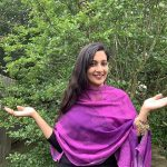 LS-2021-Earth-ether-scarf-purple-3