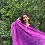 LS-2021-Earth-ether-scarf-purple-4