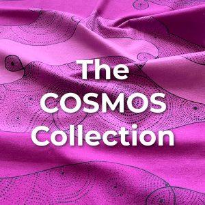 Cosmos & Energy
